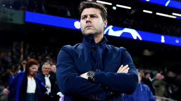 «Барселона» дважды предлагала Почеттино пост главного тренера. Он отказался ради «МЮ»