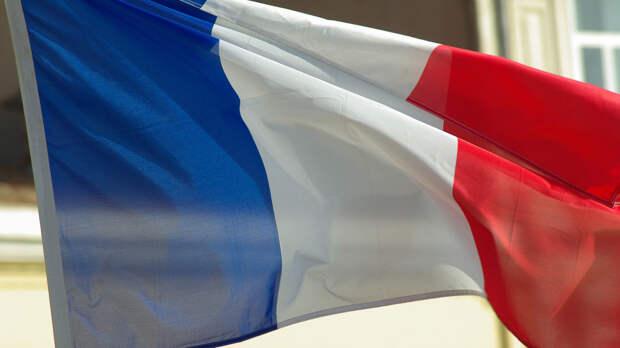 Восемь человек скончались во Франции после вакцинации AstraZeneca