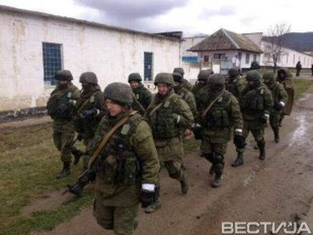 Дагестанским военным платили по 7 тысяч долларов за войну на востоке