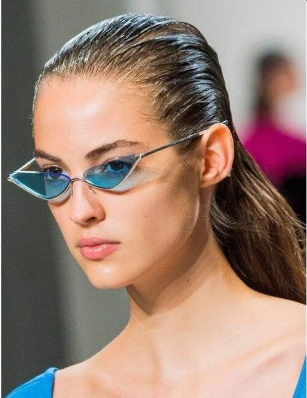 Очки лета 2020: 8 самых модных моделей. Полезный разбор