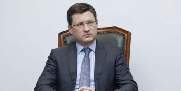 Эксперт: «энергетики» вправительстве станут более техническими игроками