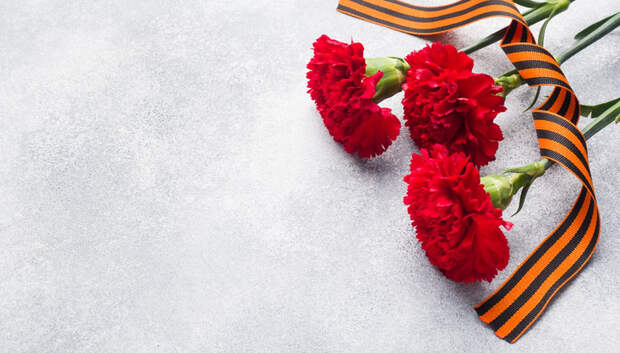 Школьников Подмосковья пригласили поучаствовать в акции «Летопись сердец»