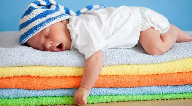 5 способов сжигать жир и худеть во сне