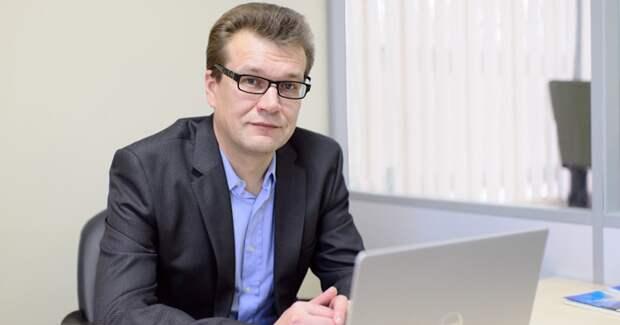 Максим Цыпляев, SlickJump: «Пандемия помогла переформатировать мировосприятие людей»