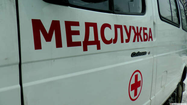 Первый полет с пациентом на борту совершила санавиация Ярославской области