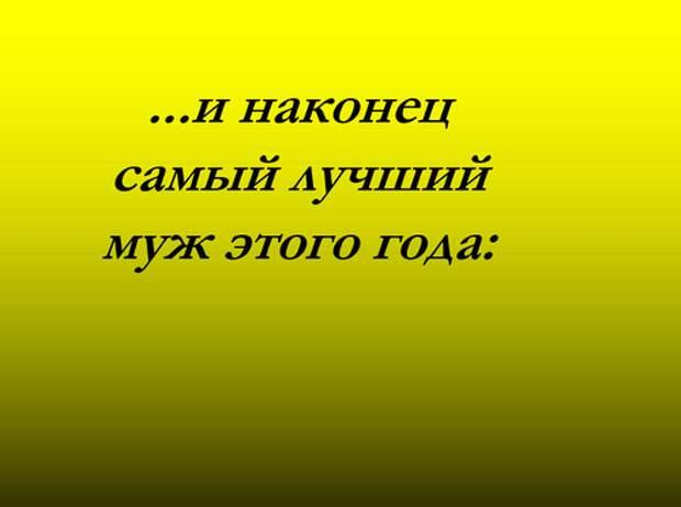 0_d28e4_6912546_L