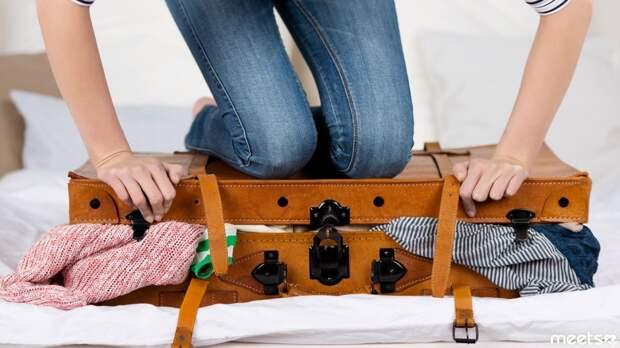 Женский тайм-менеджмент: Как успеть все и даже немного больше