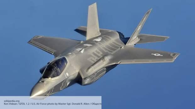 «Ошибка США»: полковник Литовкин рассказал, чем ответит Россия на воздушную атаку НАТО