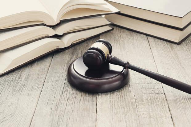 Обыски в ФБК объяснили делом о неисполнении решения суда