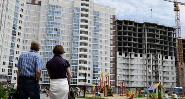 Что изменилось с 1 июля на строительном рынке и как подорожают квартиры