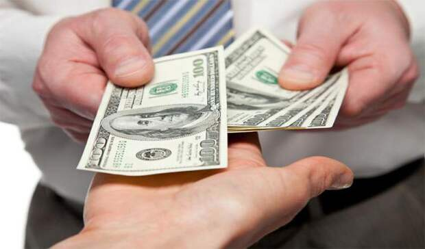 Иск о взыскании заработной платы