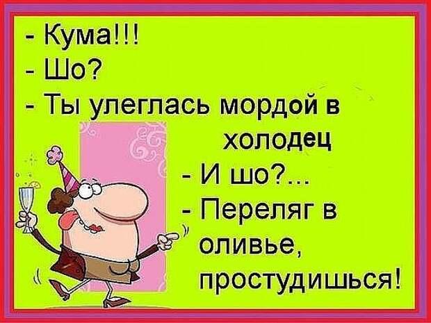 4809770_uholodec (548x411, 55Kb)