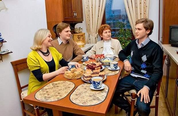 http://lichnaya-zhizn.ucoz.ru