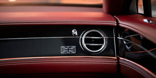 Приготовьтесь к удару молотом Тора (Кларксон о BMW M550i XDrive 2021)