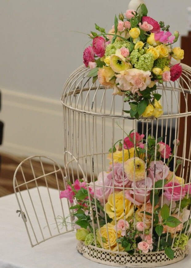 flowers-in-bird-cages-ideas1-4-11 (450x630, 248Kb)