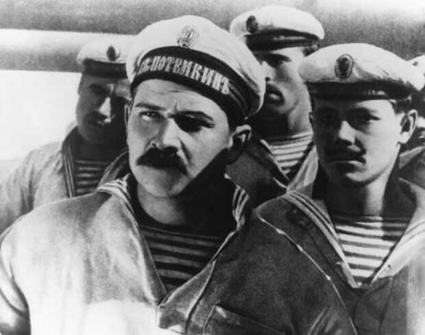 Об источниках великих русских Смут