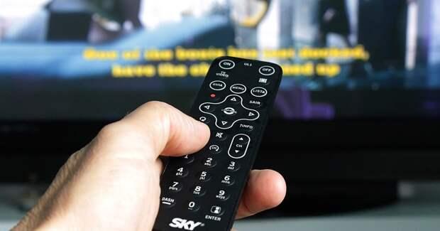 Как изменится стоимость ТВ-размещений в 2021 году