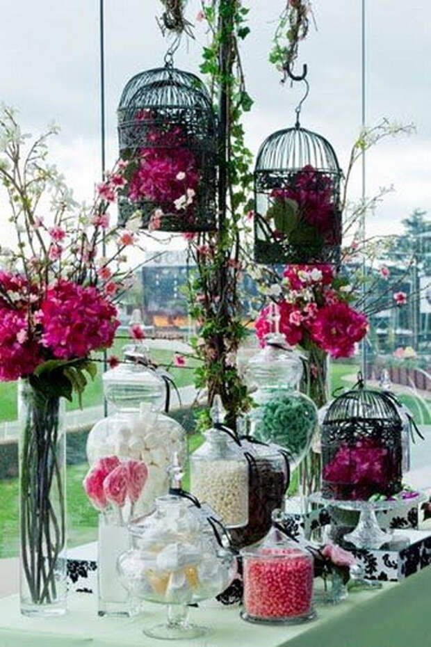 flowers-in-bird-cages-ideas1-4-3 (400x600, 269Kb)