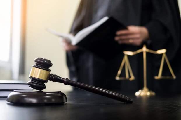 Ростовский адвокат подал в суд на региональное правительство