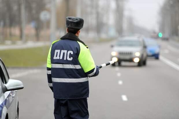 Перечень запрещённых автомобильных неисправностей изменят