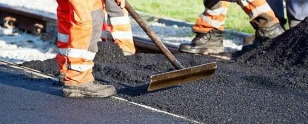 Где в Севастополе начнут ремонт дороги? (АДРЕСА)