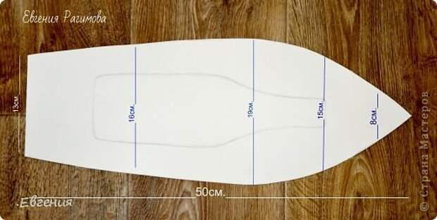 Мастер-класс Свит-дизайн День рождения Моделирование конструирование Мини Мк или как я делаю свои корабли Бумага гофрированная Бусинки Кружево фото 2