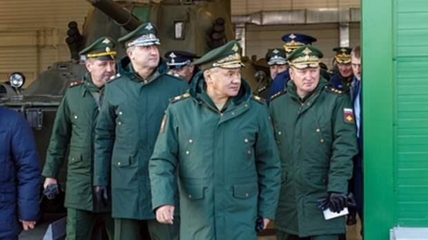 """Баранец о """"гиперзвуковом"""" отставании США: Россию не могут догнать уже 30 лет"""