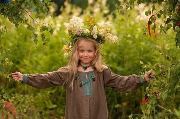 Прикольные и позитивные фото из сети для улыбки