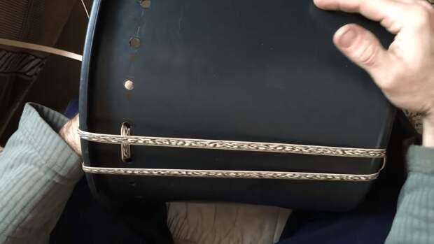 Долговечные кашпо из искусственного ротанга: элементарное плетение — отменный результат