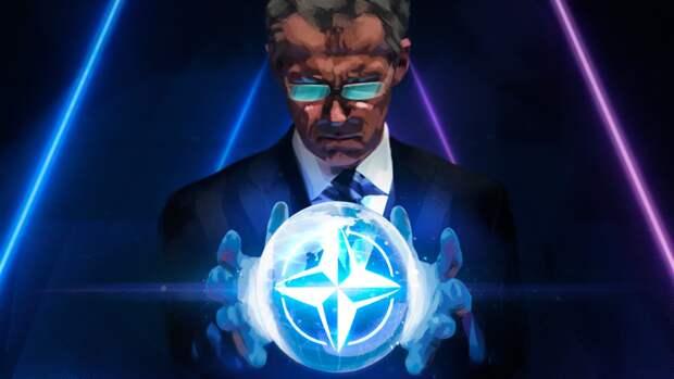 Прошедшие саммиты определят политику НАТО на десять лет вперед