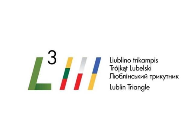 Три министра и домохозяйка Тихановская
