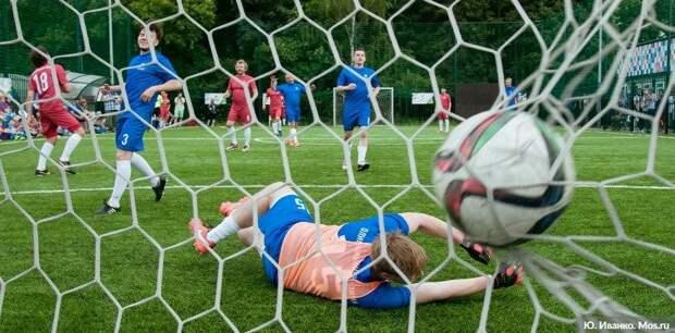 «Спартак» может лишиться зрителей в ближайшем домашнем матче