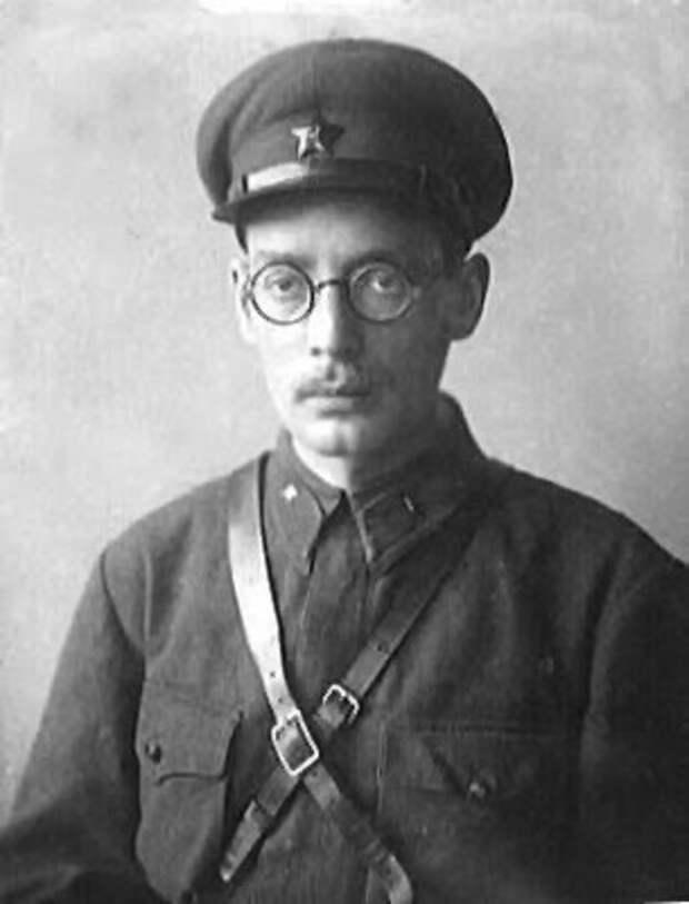Эммануил Казакевич - фотографии - советские сценаристы - Кино-Театр.РУ
