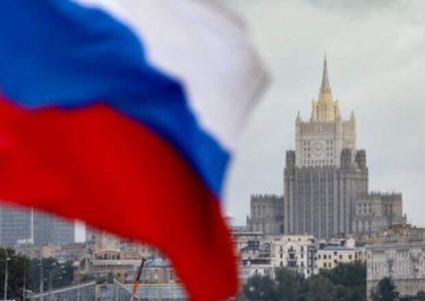 Россия намерена призвать ОБСЕ воздействовать на Украину
