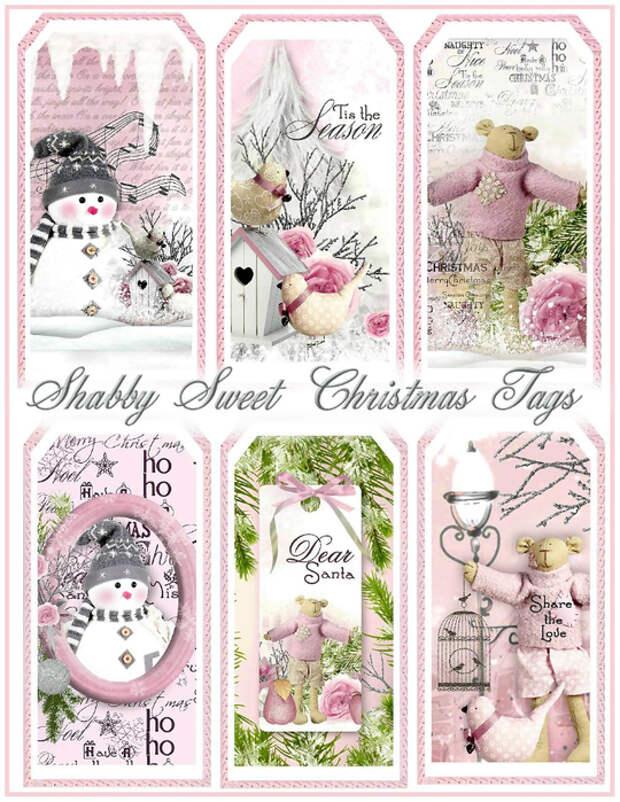 Shabby_Sweet_Christmas_Tags_Sample (540x700, 453Kb)