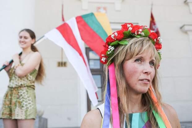 Трудящиеся за границей белорусы в деталях рассказали о своей работе и зарплате