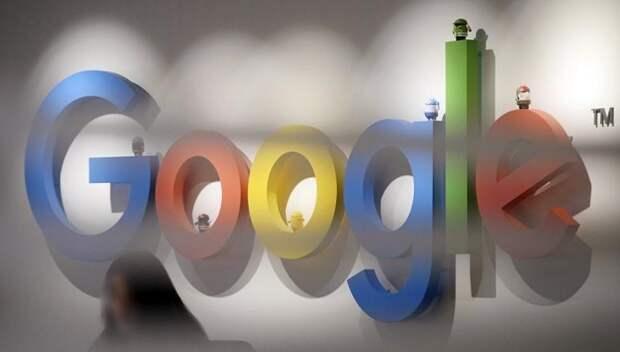 Противопоставить вбросам Google можно только развитие отечественных соцсетей