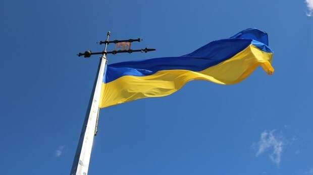 Страна тупорылых мечтателей: киевский политолог рассказал, что ждёт Украину