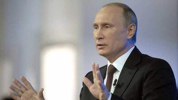 Postimees: Россия — Евросоюз: развод и девичья фамилия