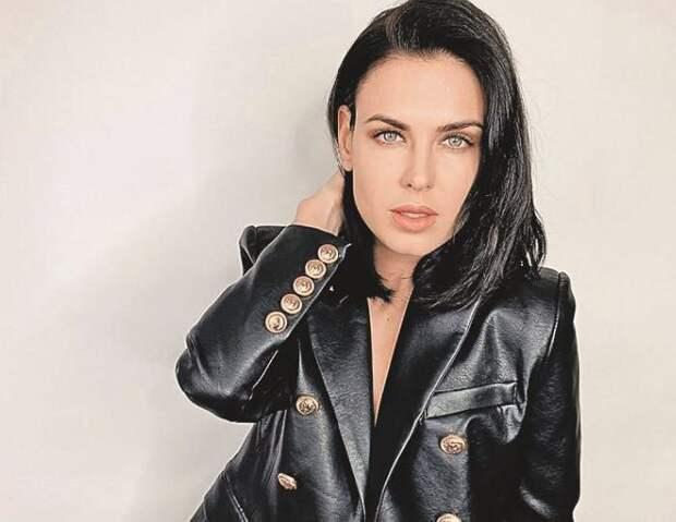 Звезда сериала «Магомаев» Ирина Антоненко: «На кинопробах меня упрекают в том, что я слишком красивая»