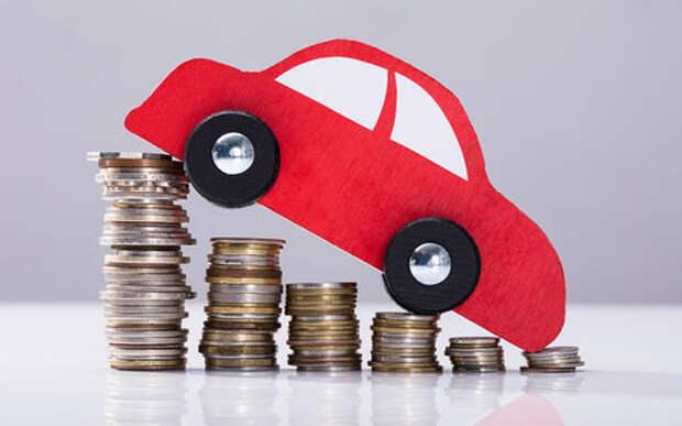 Подержанные автомобили стареют и теряют в цене. Итоги 2018 года