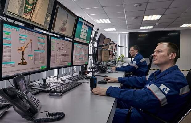 Gazprom_comp_systema