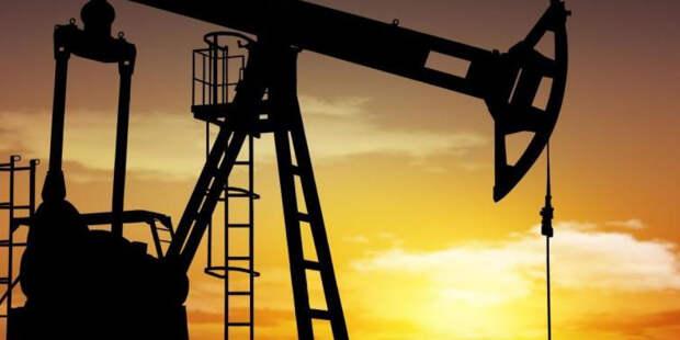 Виновники розлива топлива будут платить почти сразу же