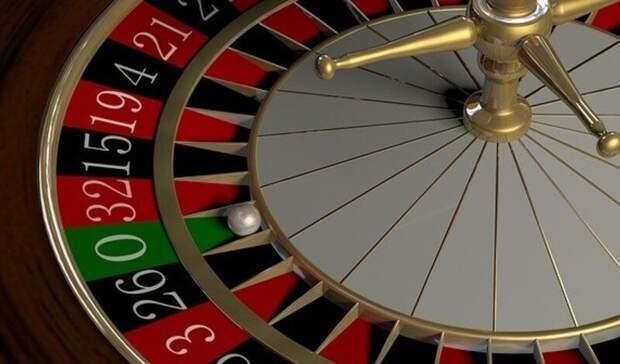 Суд в Бузулуке вынес приговор четверым организаторам подпольного казино