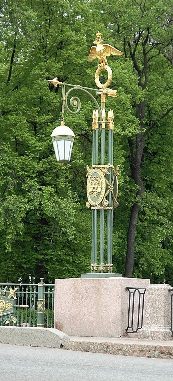 Фонарь Пантелеймоновского моста.jpg