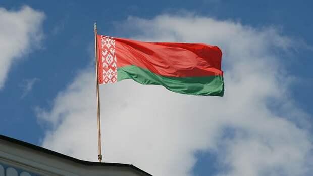 Российский посол назвал цели Запада в Белоруссии