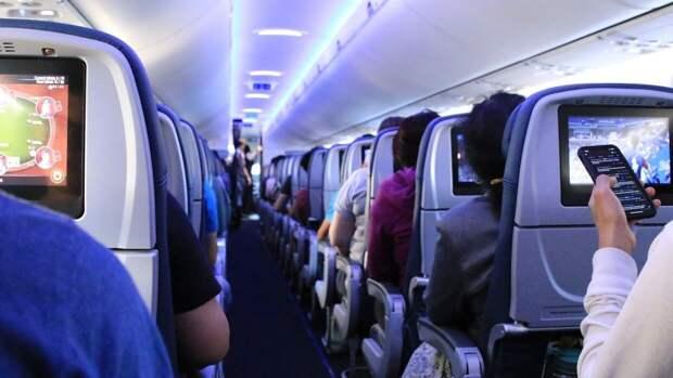 АТОР заявила, что все туристы вернутся из Турции и Танзании до 1 мая
