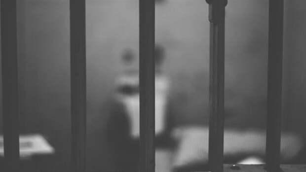 Бездомный получил 17 лет колонии за зверское убийство в Бийске