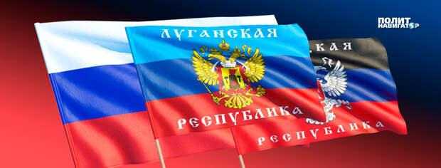 На встрече президентов США и России тема Украины не обсуждалась подробно, хотя Владимир Путин...
