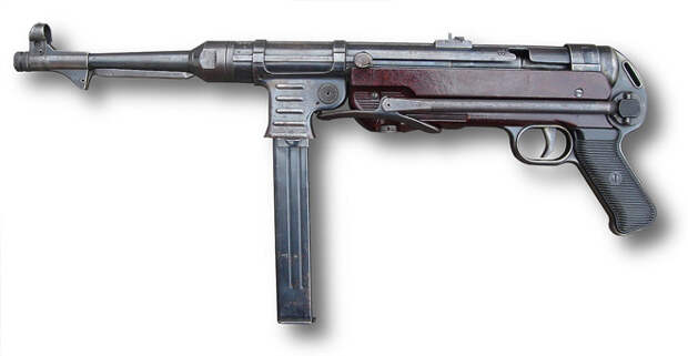 mp40-2